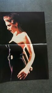 poster-2-pages-madonna