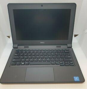 Dell-Latitude-3150-Notebook-Intel-Pentium-N3540-2-16GHz-4GB-Ram-500GB-HDD