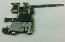 Original Platine Mainboard Für Samsung Galaxy Note 3 N9005 32GB Europa Version
