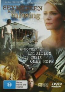 Seventeen-And-Missing-2007-DVD-Region-Free-t9
