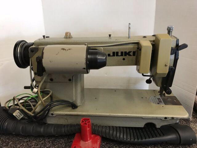 Juki Ddl4040 40needle Lock Stitch Reverse Industrial Sewing Custom Juki Ddl 5550n Industrial Sewing Machine