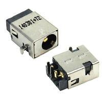 Dc Power Jack Connector Harness Socket For Asus G53jw-xr1 G53jw-ma1 G53jw-xn1