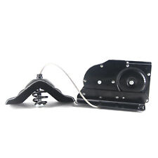 Spare Tire Carrier Wheel Hoist Winch For 1997 2003 Ford F150 F250 Pickup Truck