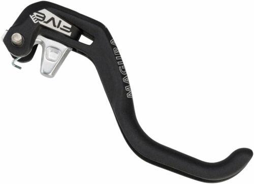 Black Magura HC Aluminum 1-finger Brake Lever for MT5