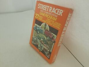 NEW-STREET-RACER-FACTORY-SEALED-W-CREASED-BOX-GAME-FOR-ATARI-2600-USA-NTSC-K55