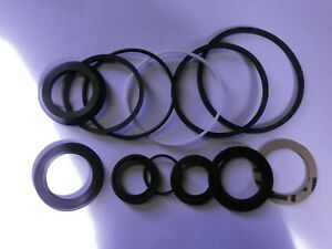 Power-Steering-Box-Seal-Kit-Adwest-4-Bolt-Range-Rover-Classic-RTC4412-STC2847