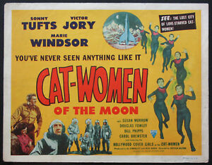 CAT-WOMEN-OF-THE-MOON-CAMP-SCIENCE-FICTION-1954-TITLE-CARD