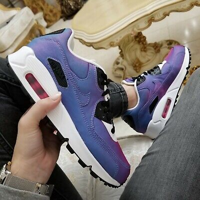 nike air max 90 fucsia