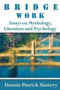 Essay on mythology