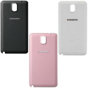 s cover samsung note 3