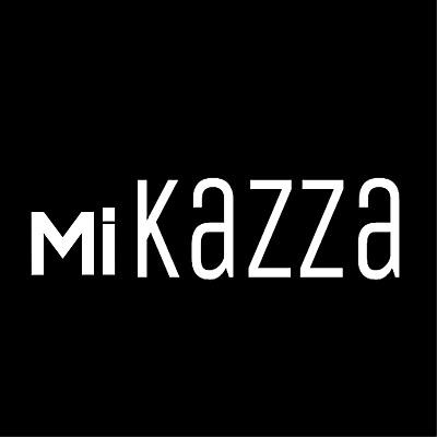 Mi Kazza