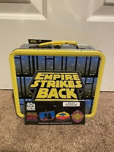 Star-Wars-Empire-Strikes-Back-40th-Funko-Lot-Lunchbox-and-Pin-Set-LE-500