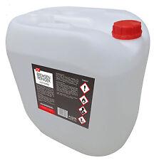 Montagereiniger 30 Liter Fass Kanister Entfetter Bremsenreiniger 30L
