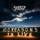100 Reasons To Live von Gareth Emery (2016)