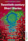 Harrap's English Classics: Twentieth Century Short Stories by R. F. Egford, Douglas R. Barnes (Paperback, 1984)