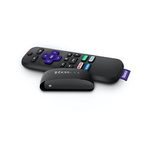 Roku-Express-HD-Streaming-Media-Player-incl-Voice-Remote-HDMI-cable-2019
