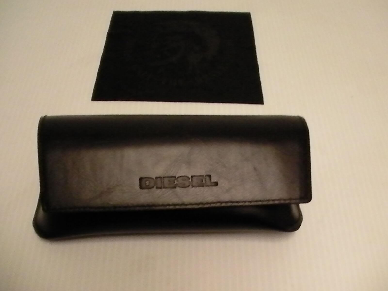 Diesel Diesel Diesel Neue Sonnenbrille Herren Dl0027 02a 63 11 Grau | Schön und charmant  1190bb