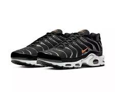 Nike CD1533001 Air Max Plus TN Men's Shoes for sale online