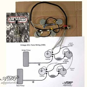 P90 Wiring Harness - Wiring Diagrams on