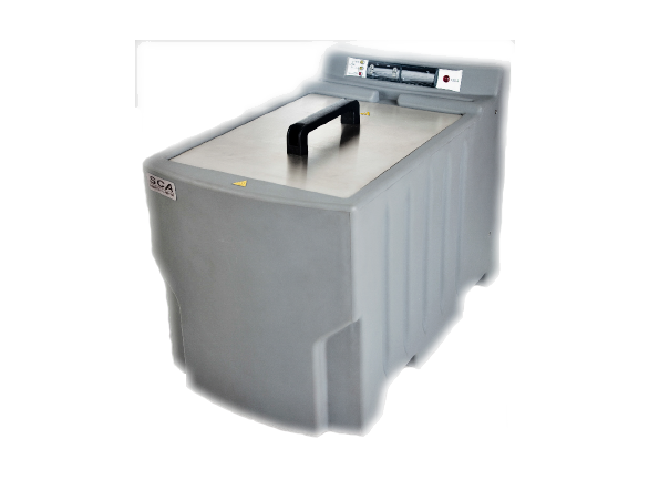 220-240V ~ 50 Hz 10A,SCA 1200-220, SUPPORT CLEANING APPARATUS