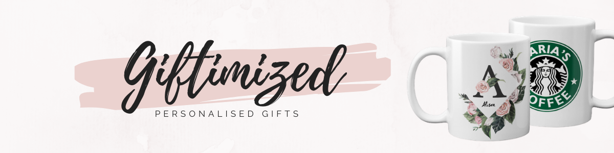 giftimizedgifts