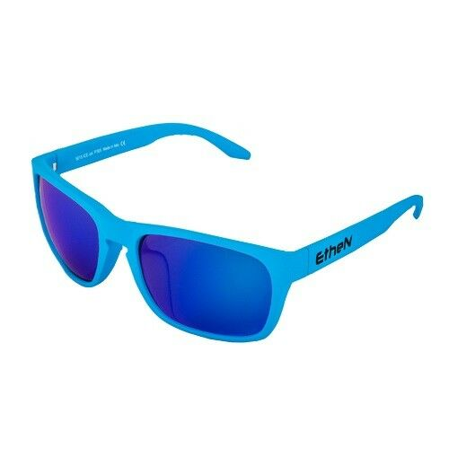 GLASSES GLASSES ICE blueLENTI LENS blue ETHEN IC0117