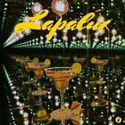 Lustmore (LP+MP3) von Lapalux (2015)