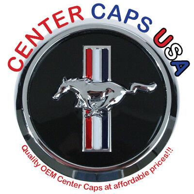 Center Caps USA