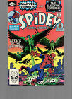 SPIDEY SUPER STORIES 54 MORE SPIDERMAN AVAILABLE