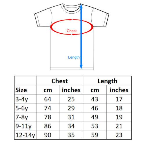 1Tee Niños Chicos mi Patronus es un Caniche Perro Camiseta