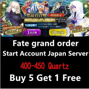 Buy-5-get-1-Fate-Grand-Order-Fate-GO-F-GO-400-450-Quartz-Starter-Account