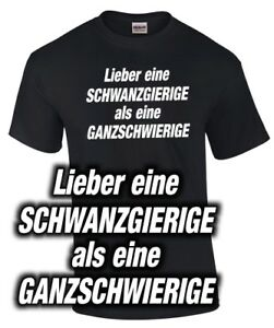 T Shirt Party Spruch Lustig Sex Single Porno Flirt Lieber Eine
