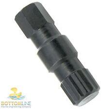 Genuine Mercury MerCruiser - Hinge Pin Tool - Alpha - Bravo - 91-78310