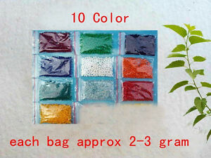 10X-jelly-Crystal-Mud-Soil-Water-bead-flower-plant-magic-ball-wed-Hot-gift