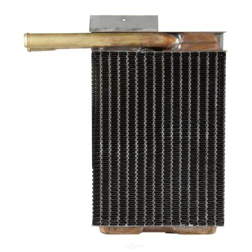 HVAC Heater Core Spectra 94567