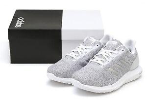 Reino Observación Viajero  Adidas Women Cosmic 2 Training Shoes Running White Sneakers GYM Boot Shoe  DB1760 | eBay