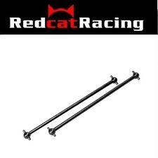 Redcat Racing 12007 Front//Rear Dogbone 100mm SANDSTORM TK 12007