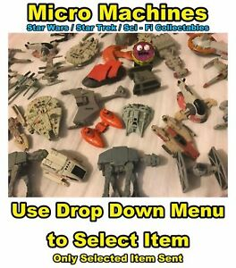 Micro-Machines-Star-Trek-Star-Wars-Babylon-5-Helicopters-Jets-Cars-More