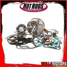 CBK0103 KIT ALBERO MOTORE HOT RODS Suzuki RM 85 2002-2012