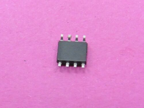SMD Itegrated Circuit Dual Operational Amplifier LM358 SOP-8 LM358DR IC TI DIY