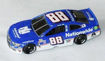 #88 Chevy Nascar 2017 * Nationwide-darlington * Dale Earnhardt Jr. - 1:64-mostra Il Titolo Originale I Consumatori Prima