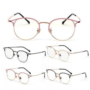 Retro-Metal-Frame-Computer-Goggles-Radiation-Protection-Anti-blue-Light-Glasses