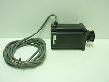 PARKER LV343-01-10 USED ROTARY STEPPER MOTOR LV3430110