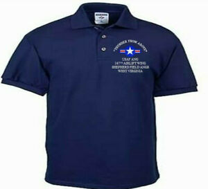 167TH-AIRLIFT-WING-SHEPHERD-FLD-WV-USAF-ANG-EMBROIDERED-LIGHTWEIGHT-POLO-SHIRT