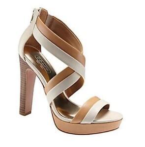 Veg Heel Shoes