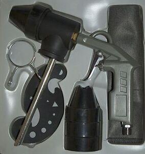 Druckluft-Sandstrahler-Sandstrahlpistole-Sandstrahlen-Strahlpistole-Sandstrahl