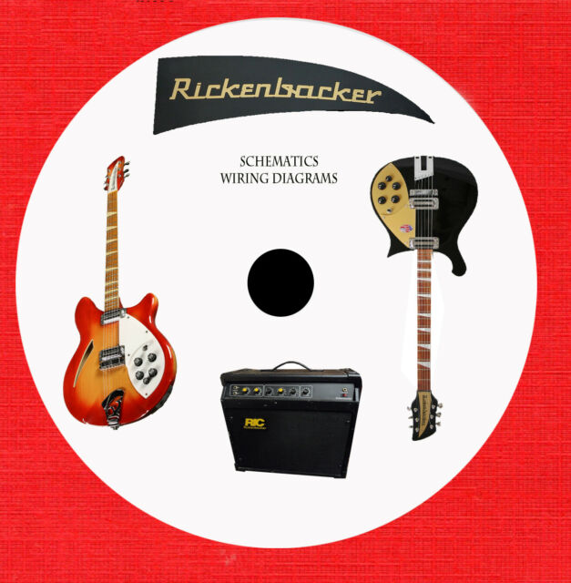 Download Schema 1958 Rickenbacker 325 Wiring Diagram Full Hd Grafikftp Acbat Maconnerie Fr