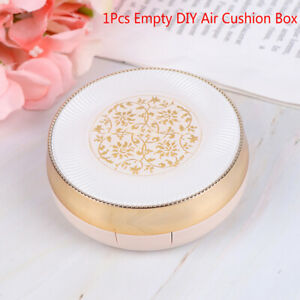 1Pcs-Portable-Make-Up-Empty-DIY-Air-Cushion-Box-Bb-Cream-Container-With-Mirr-X