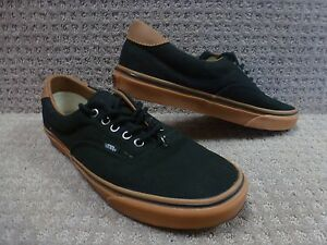a0320f13eb Vans Men s Shoes