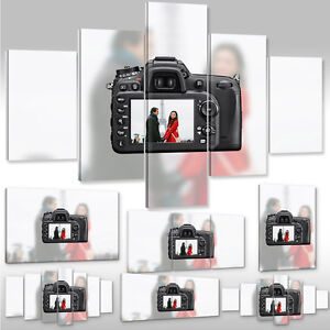 ihr bild auf leinwand eigenes foto drucken lassen. Black Bedroom Furniture Sets. Home Design Ideas